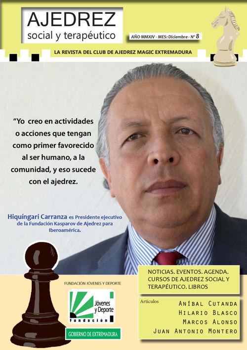 Nro_8_Ajedrez_Social_y_Terapeutico_2014_diciembre