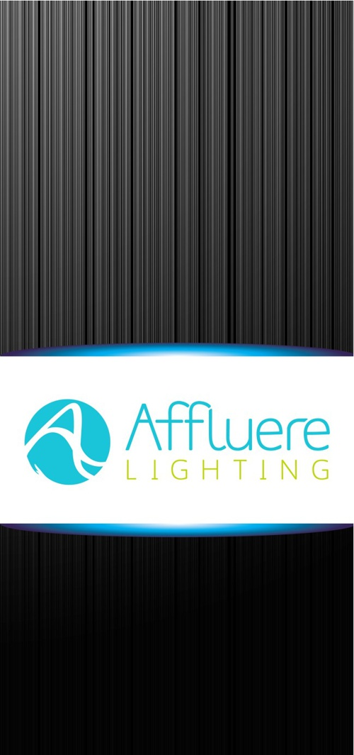 Affluere Lighting