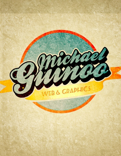 Michael Guinoo Portfolio