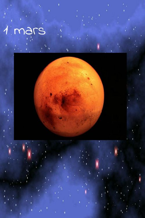 Planet Flipbook - Carle Bates