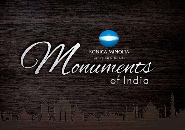 PP Monuments Album