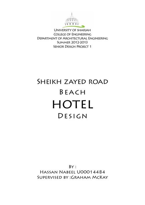 Copy of Hassan Nabeel Senior I