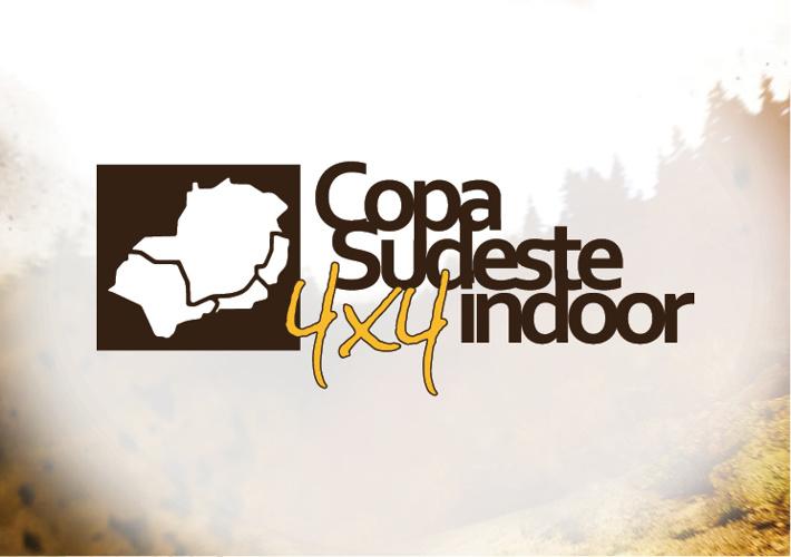 Presentation Copa Sudeste