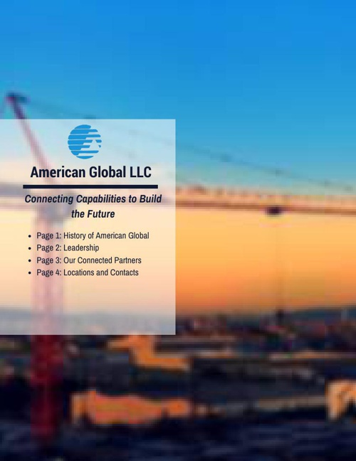 American Global LLC (6).compressed