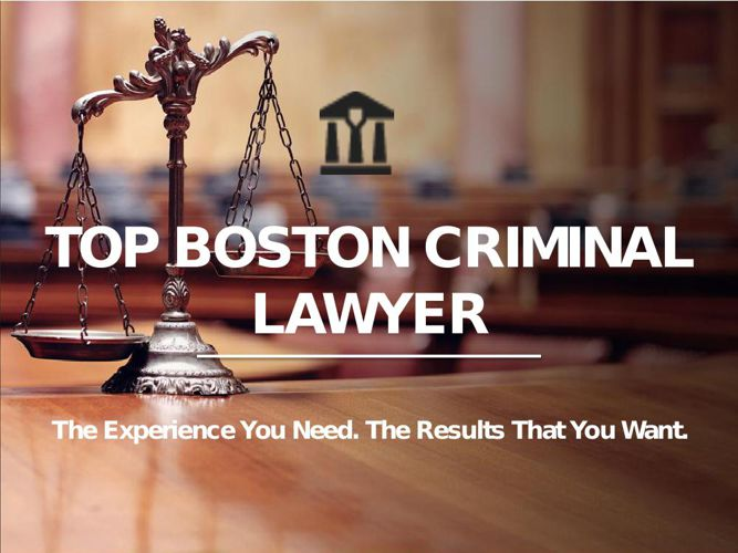 Attorneys Boston MA Roslindale