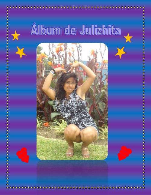 Julia Huamán Aguirre