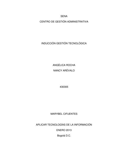 Evidencias de Sofia y Redes  por Nancy Arevalo y Angelica Rocha