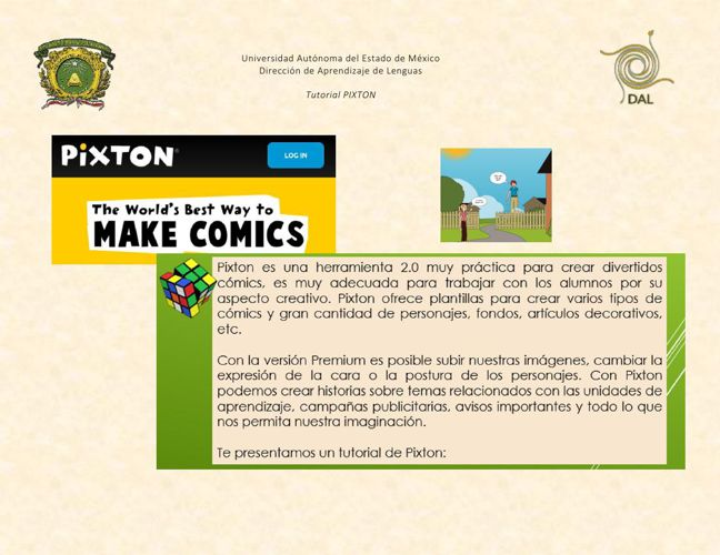 Pixton_Tutorial