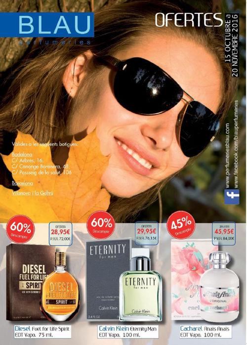 folleto-blau-octubre-noviembre