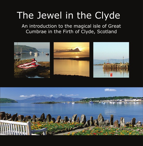 The Jewel in the Clyde