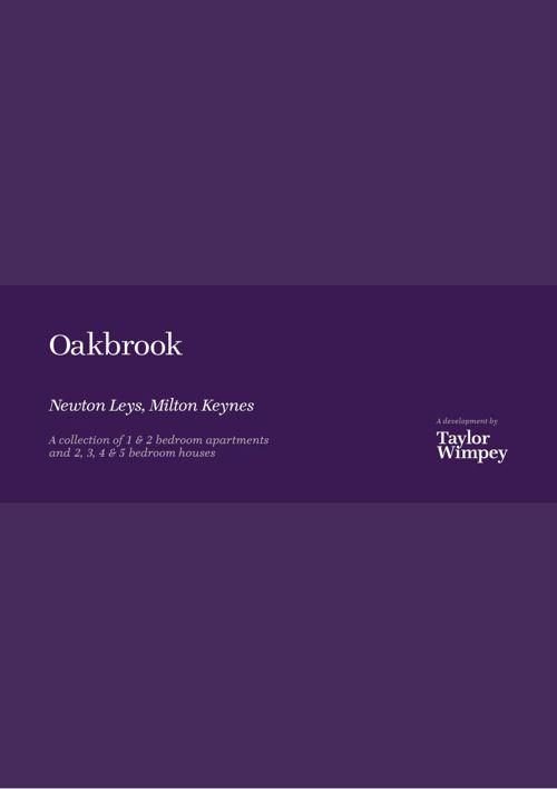 24964_1_Oakbrook_Phase3_4ppDev_HTs_Web_SN_Web