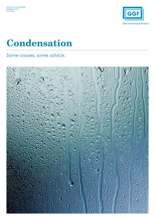 GGF_Condensation_Brochure_WEB_May_2013