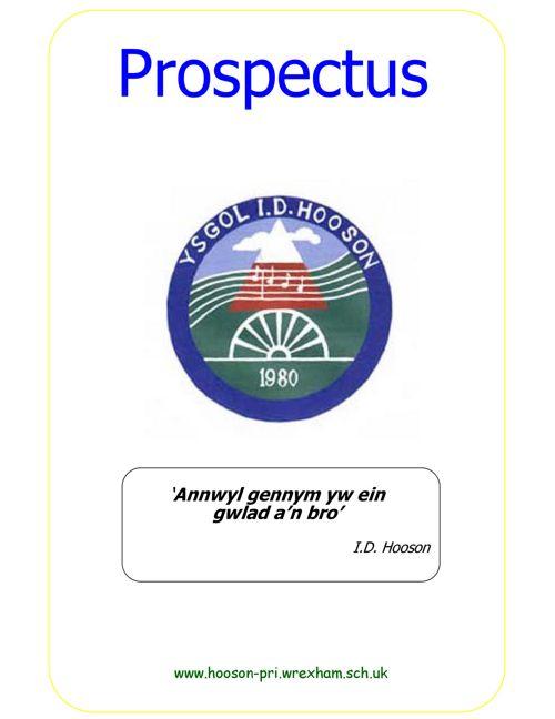 ID-Hooson-School-Prospectus