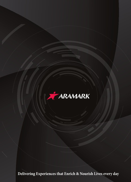 ARAMARK Integrated Services