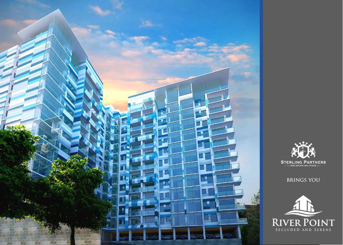 RiverPoint brochure