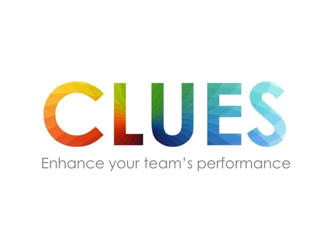 CLUES Business Overview