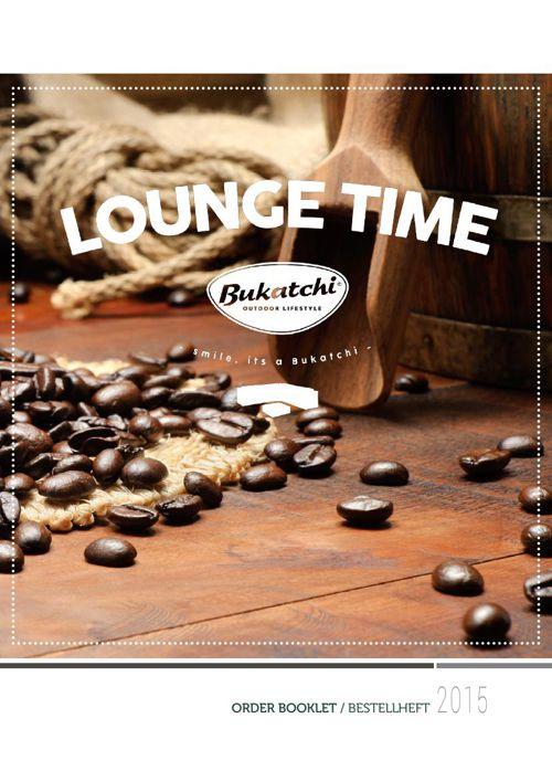 Bukatchi collectieboek 2015