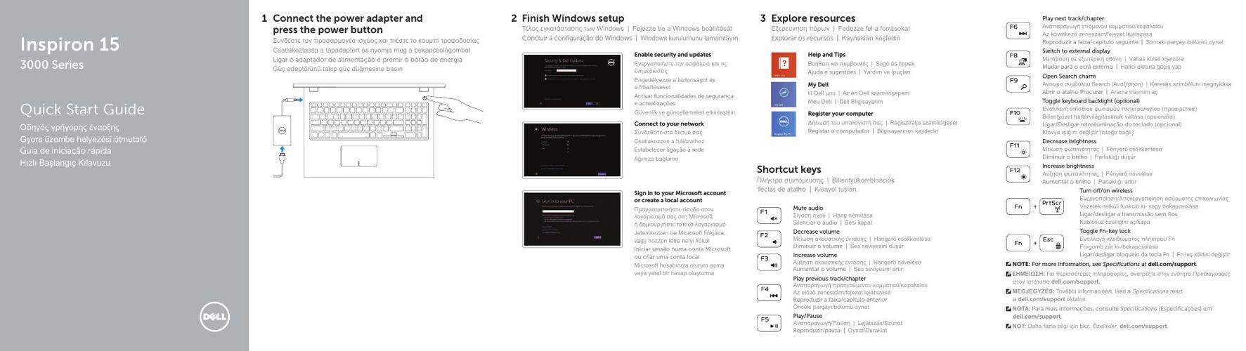 inspiron-15-3542-laptop_Setup Guide_gr-gr