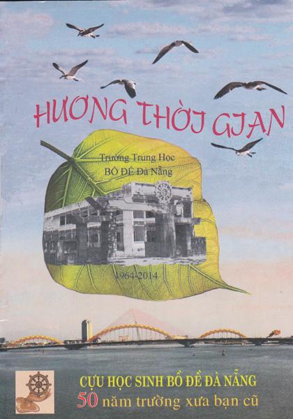 HuongThoiGian_12
