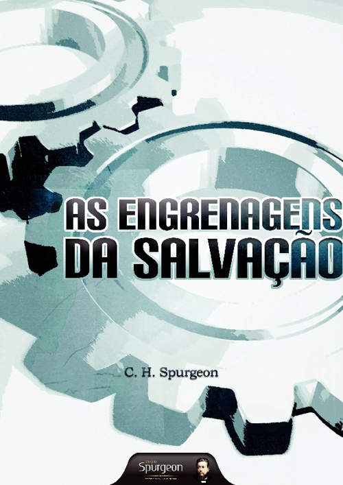 Livros Gospel