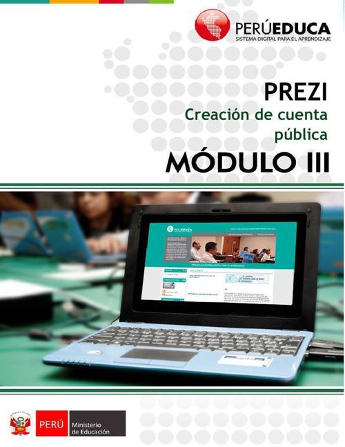 Copy of Crear una cuenta gratis en prezi