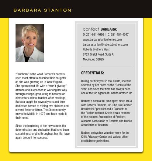 Barbara Stanton_2013