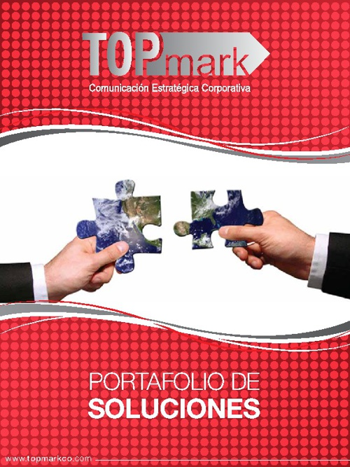 Portafolio Top Mark
