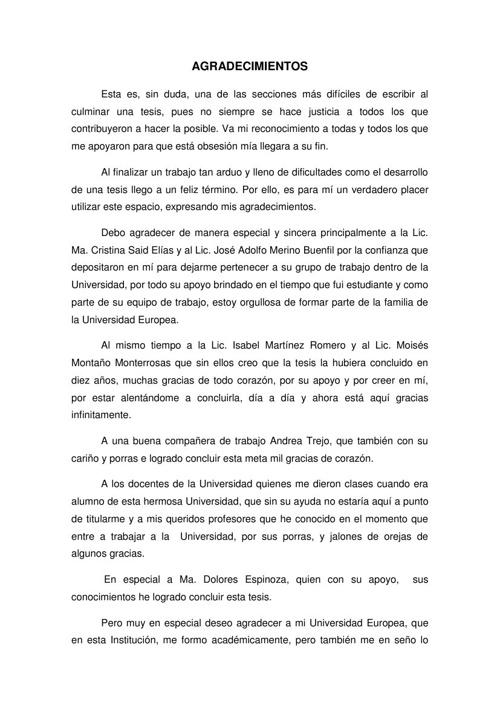 LA PERESPECTIVA DEL GÉNERO Y LA APROPIACIÓN DEL CUERPO DE LA MUJ