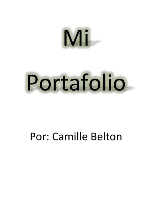 Mi Portafoli1