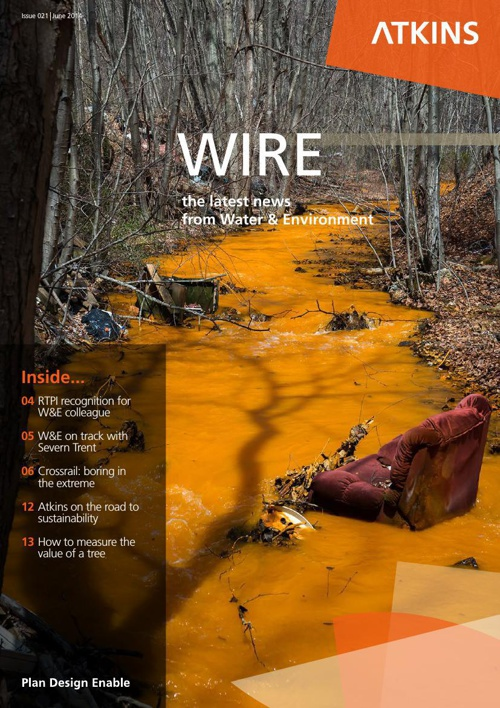 Copy of WIRE_June_FINAL