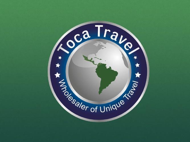 TOCA and TAP - Guapa (BK)
