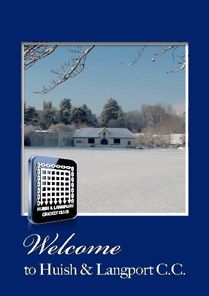 HLCC Brochure