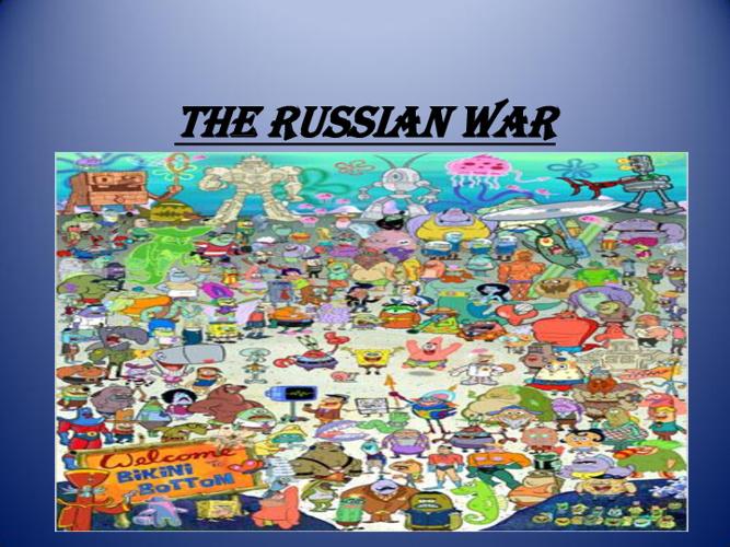 Russian Revolution childrens book1stblock Locklear,Ufot,Downer