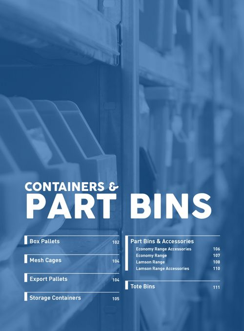 Containers_Dexters_Catalogue