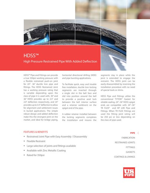 HDSS 2017 v6
