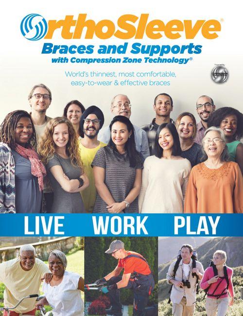 Orthosleeve Catalog 2-15-18