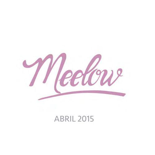 Meelow-mayo