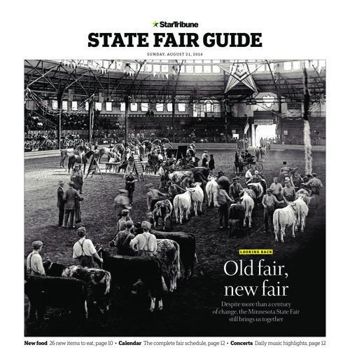 State Fair Guide 8.21.16