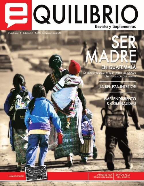 Revista mayo 013