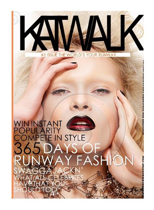 KW Magazine