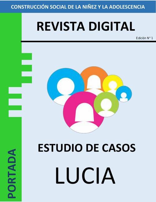 Revista_digital_