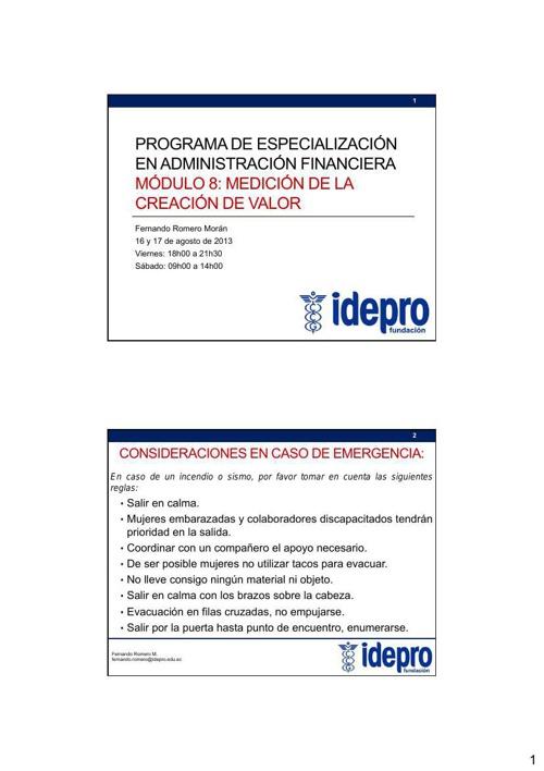 08-valoraciondeempresas-metodosvc-130819093132-phpapp01