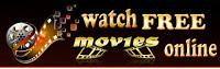 http://www.kongregate.com/games/marvelios/marvel-watch-online-ca