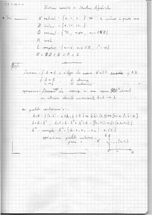 Copy of GEOMETRIA da pag 1 a pag 50