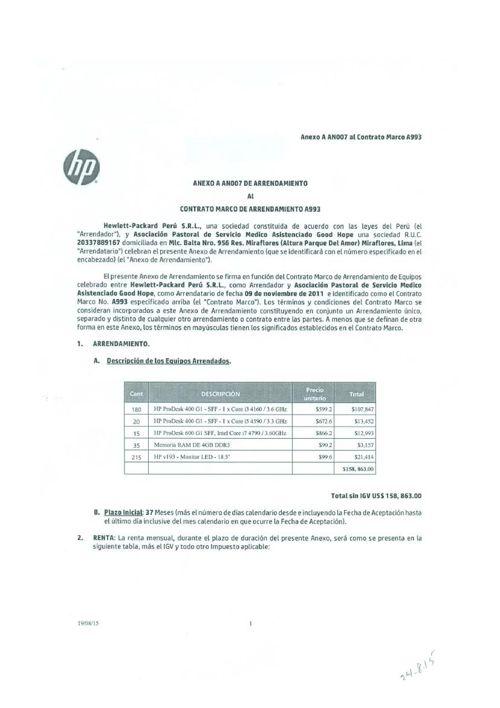 contrato-hp