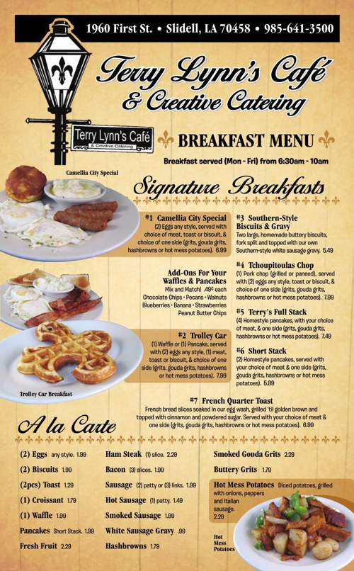 Terry_Lynns_BREAKFAST_Menu_2014-04-17_PDF_hiRES