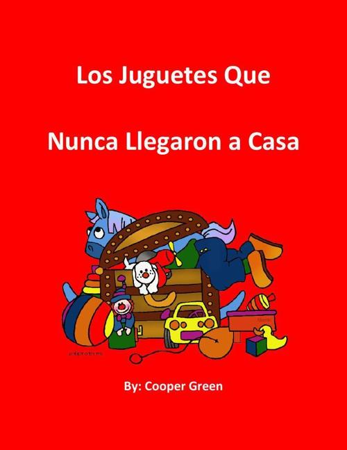 SPANISH pdff