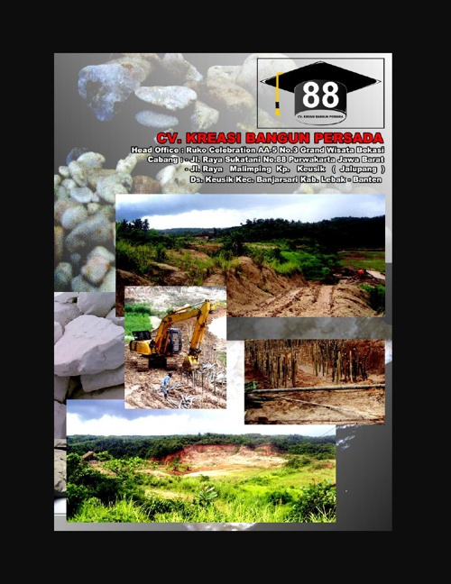 Catalog Book Update 130120