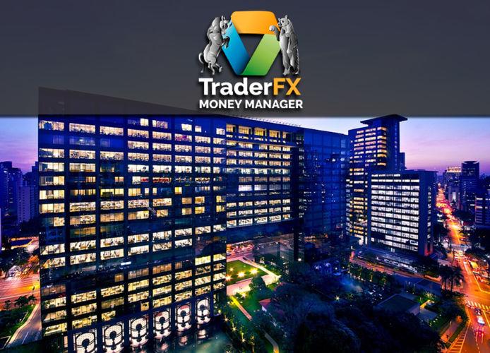 TraderFx MM