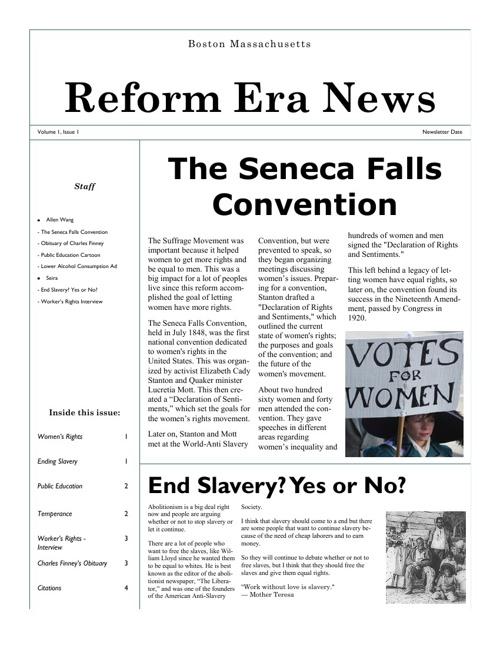 ReformEraNewspaper_AllenWang_Siera
